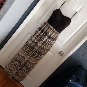🚨Flash Sale 🚨 Maxi Dress